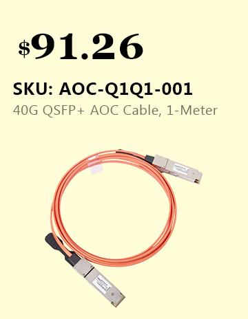 10GBase-T SFP +Copper Transceiver,Cat 6a / 7,30M