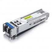 1.25G SFP 1000Base-LX, 1310nm single-mode, up to 20 km | SFP-GE-L