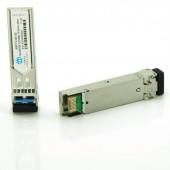 100Mb/s FE SFP 1310nm, 2KM | GLC-FE-100FX