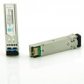 100Mb/s FE SFP 1550nm, 120KM