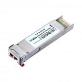 XFP Transceiver 10GBase-ER 1550nm, 40KM | XFP-10GER-OC192IR